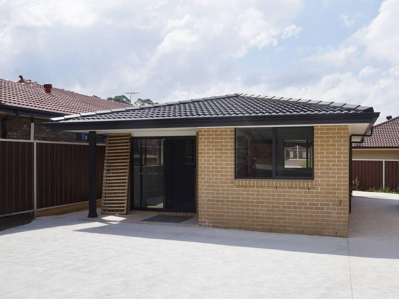 9A Vidal Street, Wetherill Park NSW 2164, Image 0