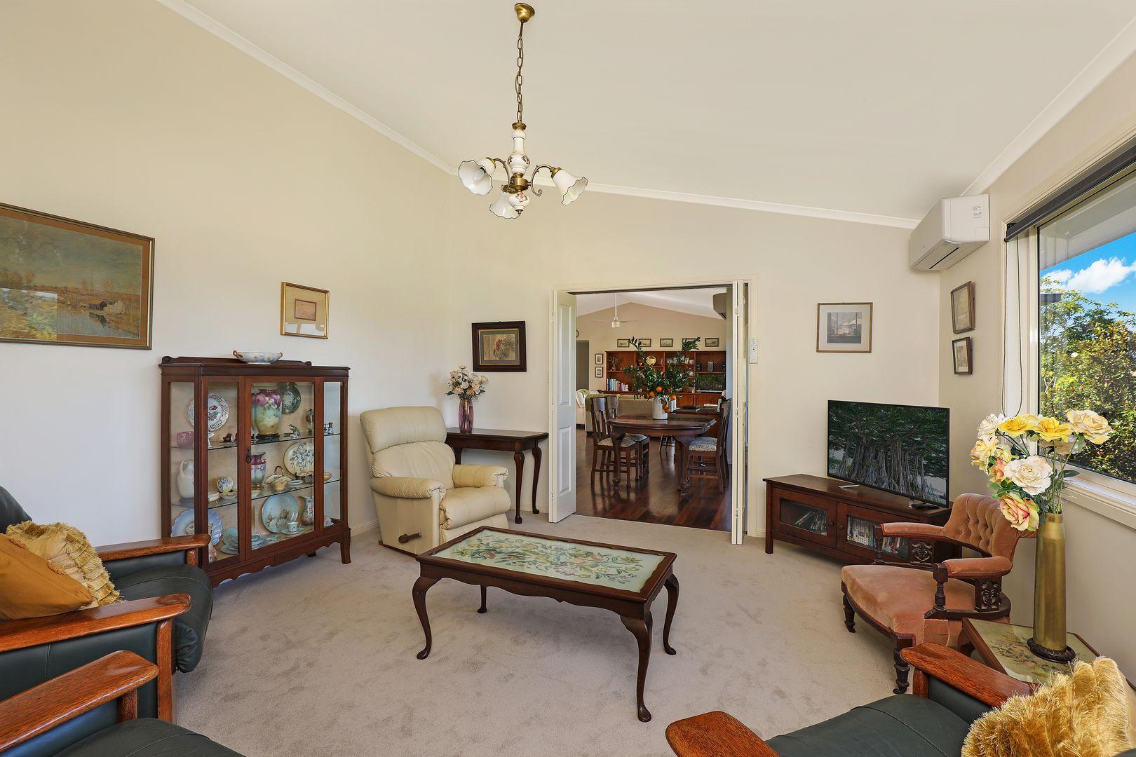 1 Cheviot Road, Palmwoods QLD 4555, Image 2