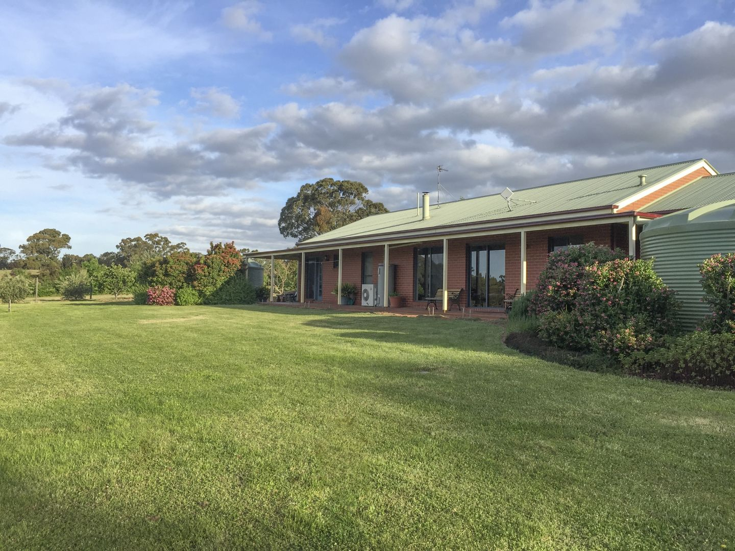 130 Rooney Road, Mandurang South VIC 3551, Image 1