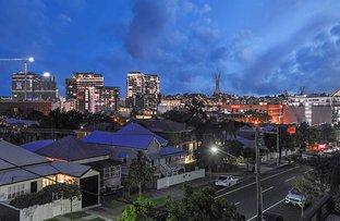 18 Davidson Terrace, Teneriffe QLD 4005