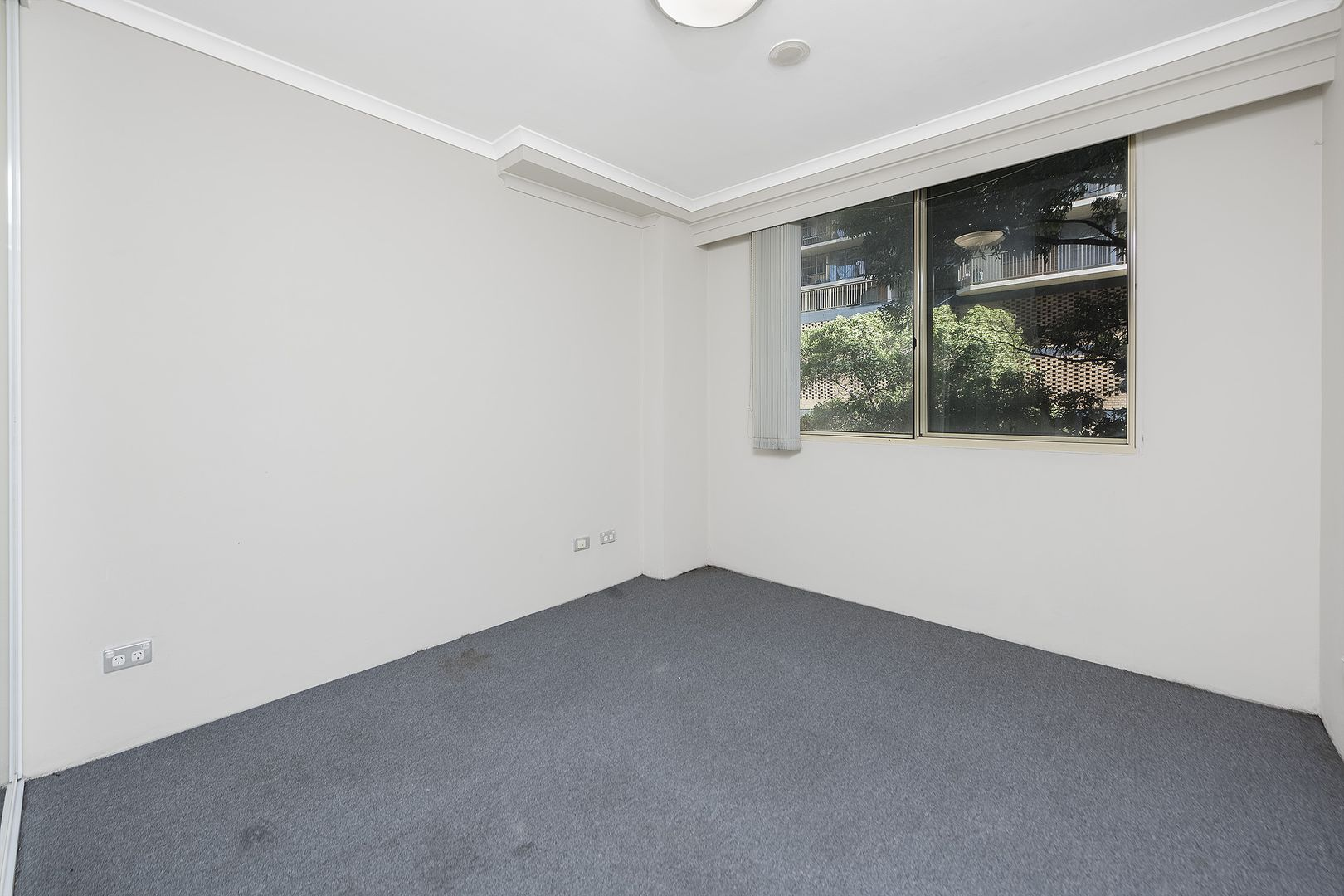 241/20-34 Albert  Road, Strathfield NSW 2135, Image 2