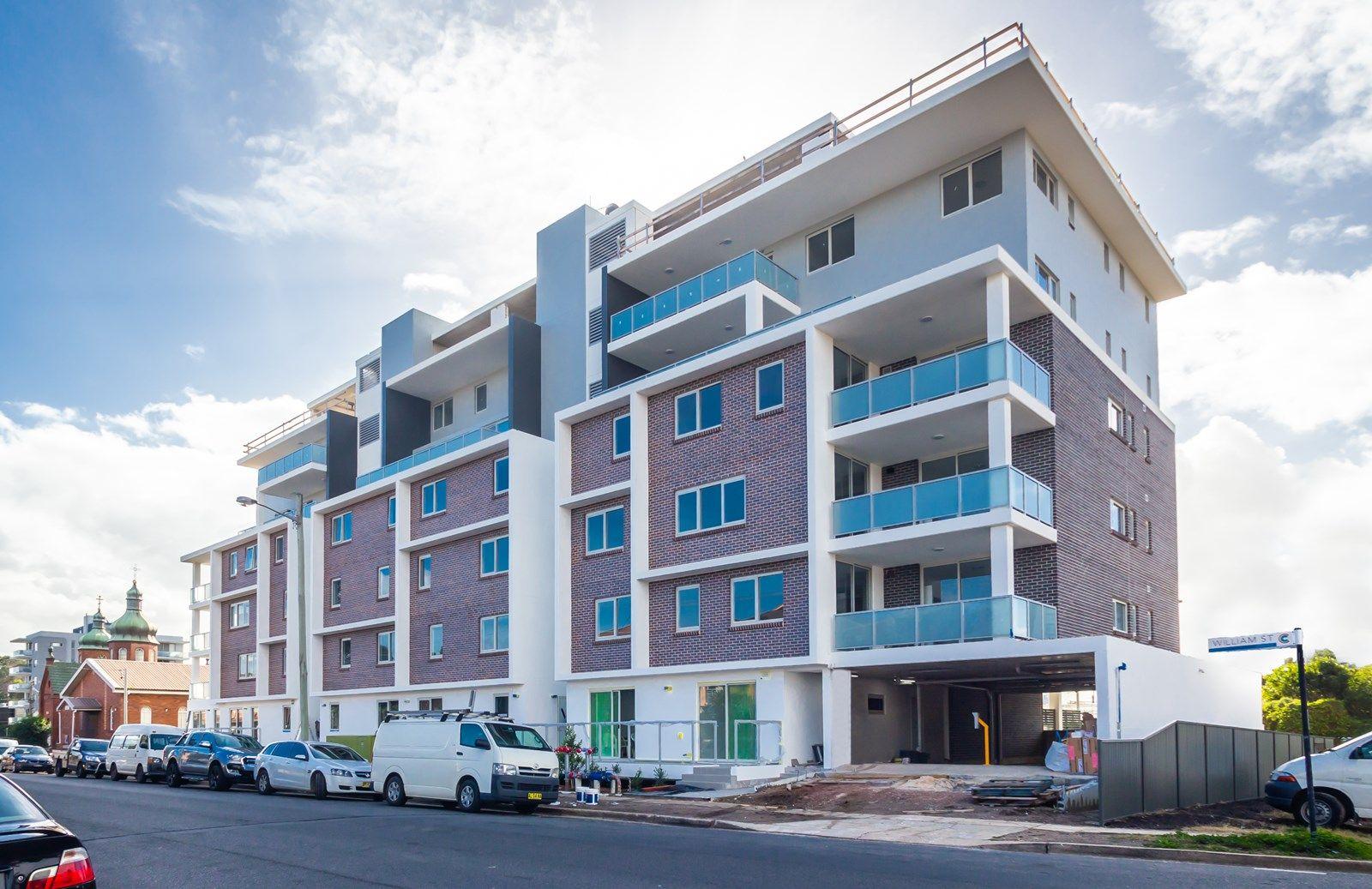 39 William Street, Granville NSW 2142, Image 1