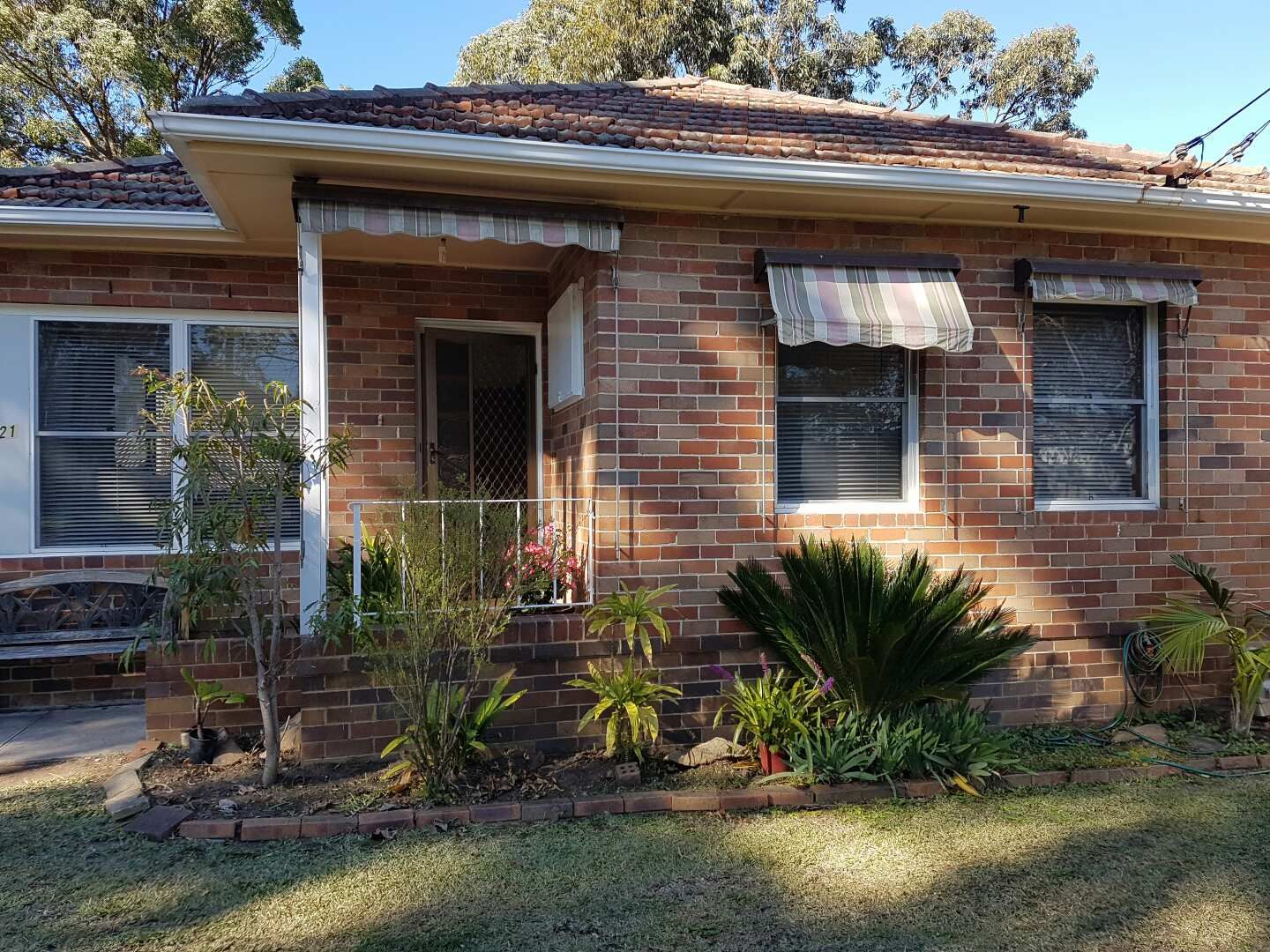 21 Joan Street, Chester Hill NSW 2162, Image 0