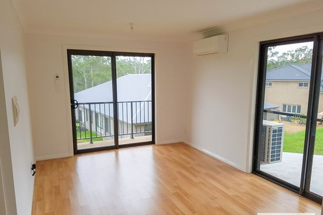 Picture of 94A/94 Alton Rd, COORANBONG NSW 2265