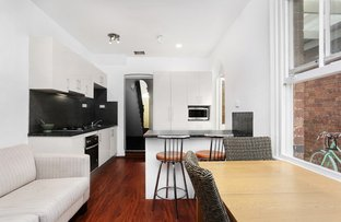 Picture of 534 Cleveland Street, Surry Hills NSW 2010