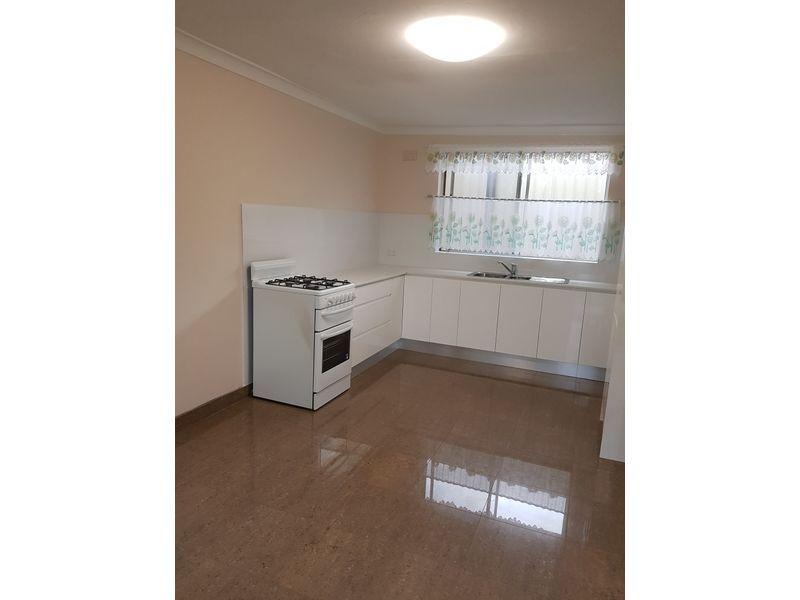 8a Acacia Ave, Punchbowl NSW 2196, Image 1