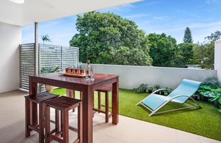 Picture of 8/13 Bunya Street, Maleny QLD 4552
