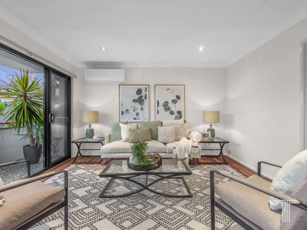 16 Ferol Street, Coorparoo QLD 4151, Image 1
