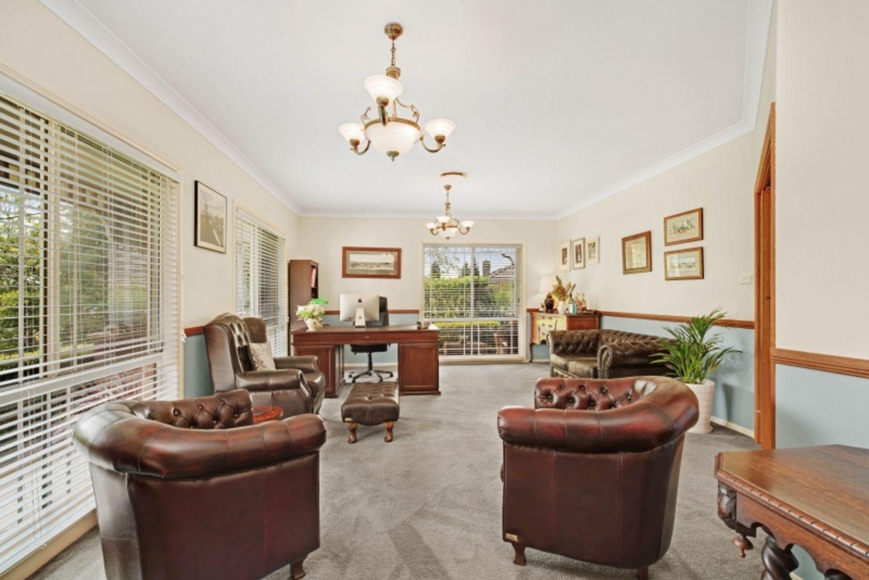 15 Wesley Street, Bolwarra Heights NSW 2320, Image 2