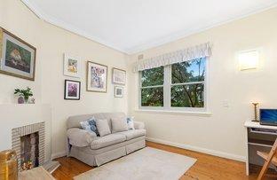 Picture of 3/7 Adderstone Avenue, North Sydney NSW 2060
