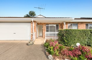 Picture of 2/98 Arcadia Street, Penshurst NSW 2222