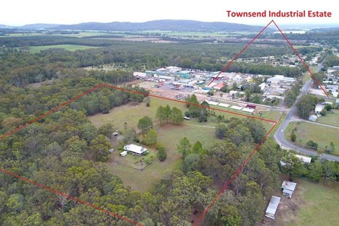 Picture of 148 Jubilee Street, TOWNSEND NSW 2463