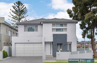Picture of 2 Heysen Street, Abbotsbury NSW 2176