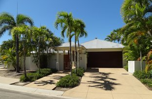 Picture of 1 Allamanda Lane, Cardwell QLD 4849