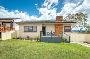 20 Coolabah Road, Dapto NSW 2530
