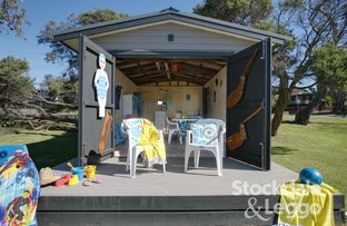 Picture of 5 Boat Shed, Rye VIC 3941