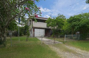 Picture of 18 Brownvale Street, Logan Central QLD 4114