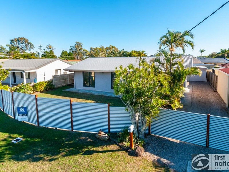 7 Crane Street, Bongaree QLD 4507, Image 0