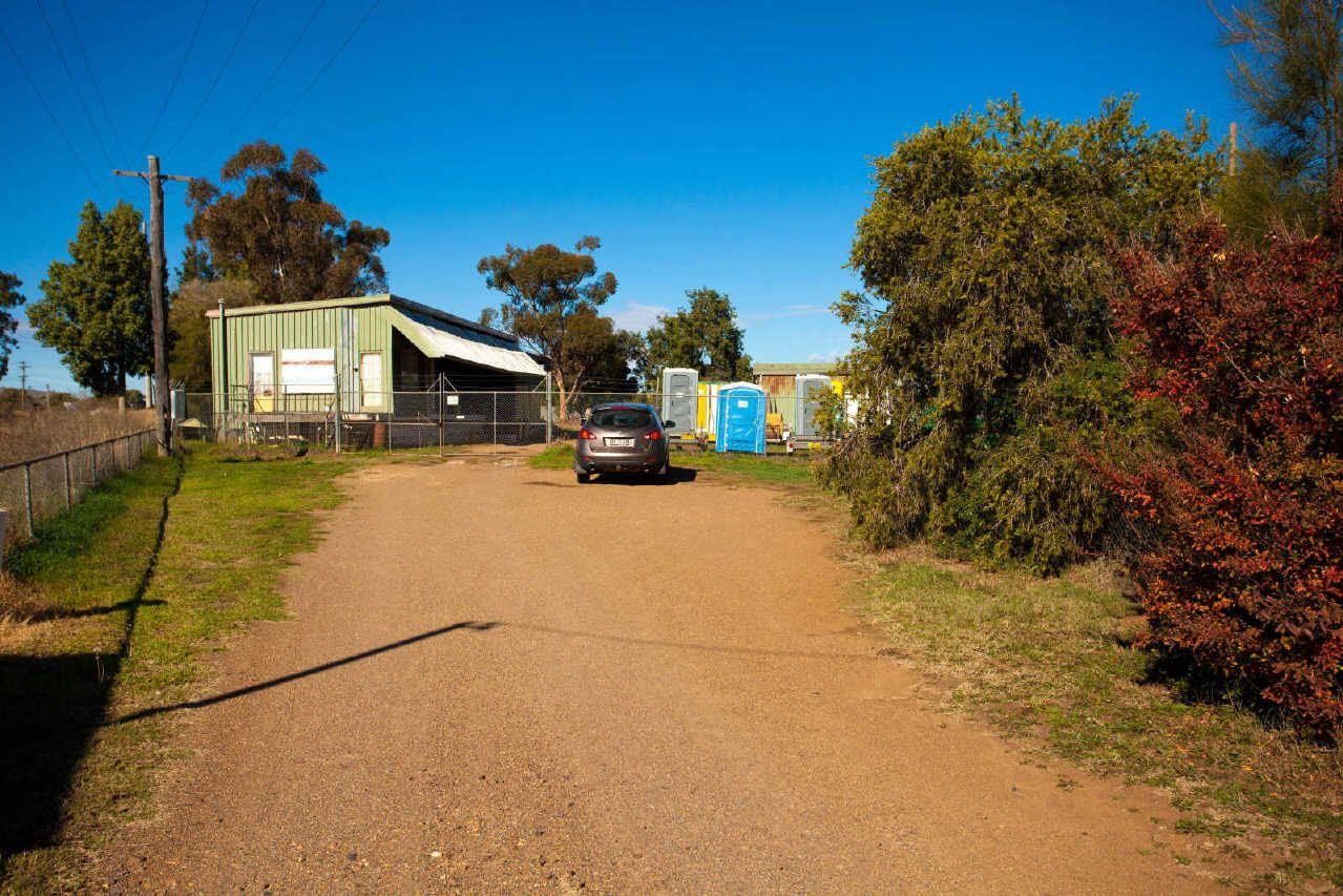 69 Gisborne Street, Wellington NSW 2820, Image 0