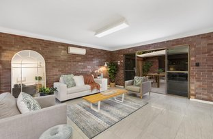 Picture of 65 Marabou Drive, Annandale QLD 4814