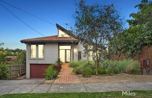 Picture of 24 Rutherford Road, Viewbank VIC 3084