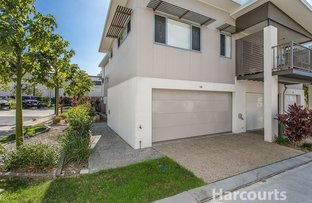 Picture of 59/1-19 Bowen Street, Mango Hill QLD 4509