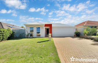 Picture of 5 Westcliff Street, Wellard WA 6170