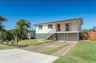 Picture of 206 Pine Mountain Road, Brassall QLD 4305
