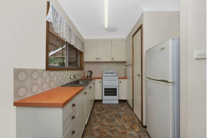 1/2 Wilson Street, Toukley NSW 2263, Image 2