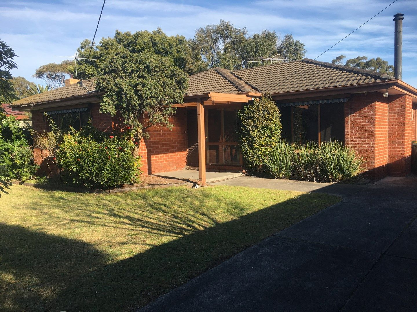 16 Carrington Ave, Seaford VIC 3198, Image 0