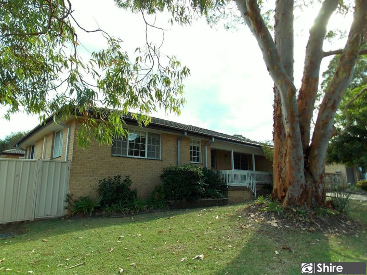 260 The Kingsway, Caringbah NSW 2229, Image 0