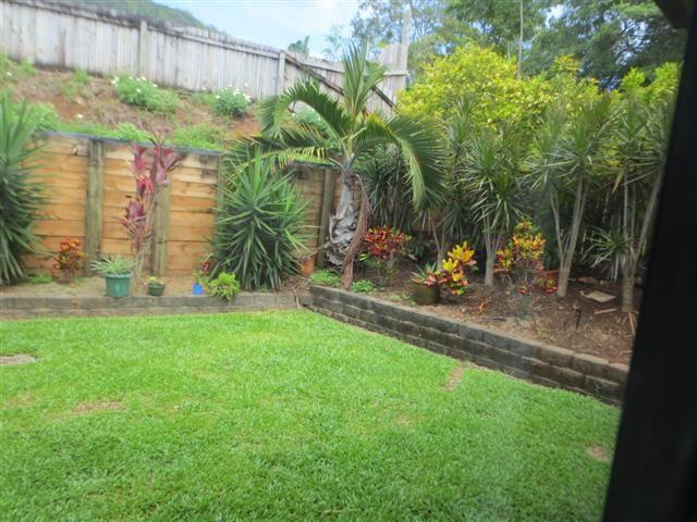 Bentley Park QLD 4869, Image 6