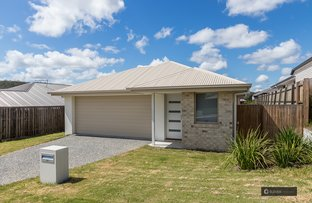 Picture of 51 Reedy Crescent, Redbank Plains QLD 4301