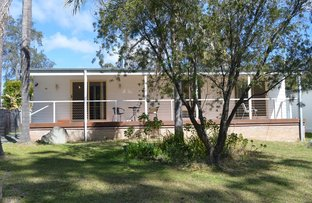 40 The Wool Road, Basin View NSW 2540