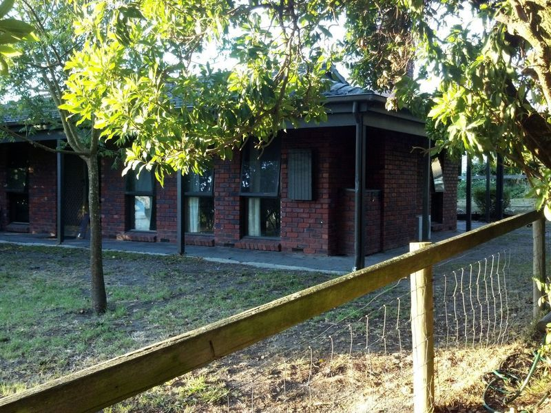 210 O'Neil Road, Beaconsfield VIC 3807, Image 0