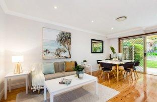Picture of 71 Bridge Street, Lane Cove NSW 2066