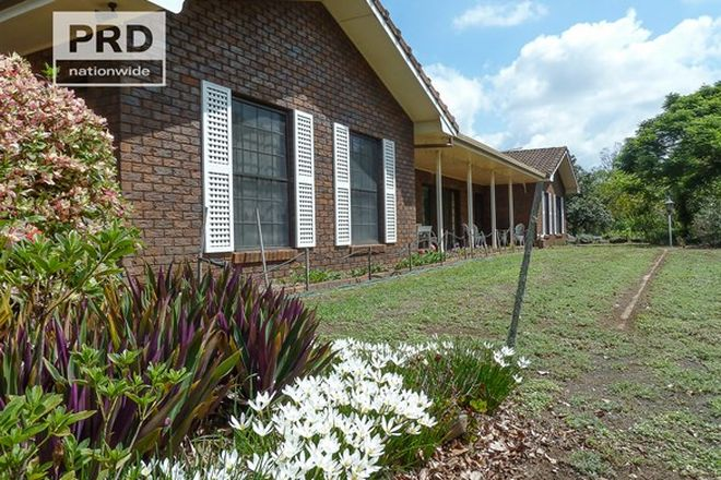 Picture of 10 Hillside Drive, FAIRY HILL NSW 2470