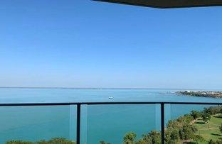 Picture of 1/68 Esplanade, Darwin City NT 0800