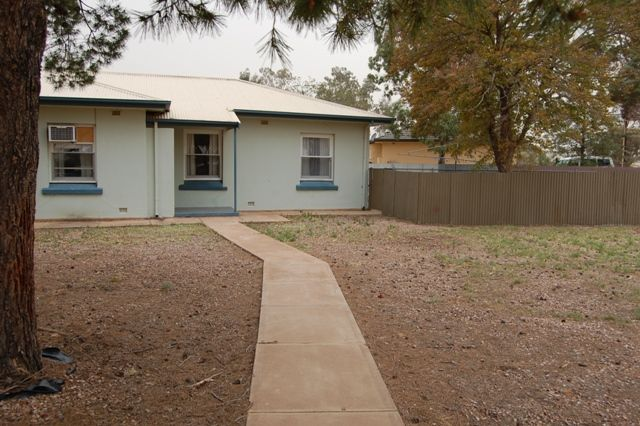 22 Mellor/2Riches Street, Port Augusta West SA 5700, Image 1
