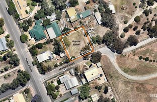 Picture of 1 Murdock Court, Penrice SA 5353
