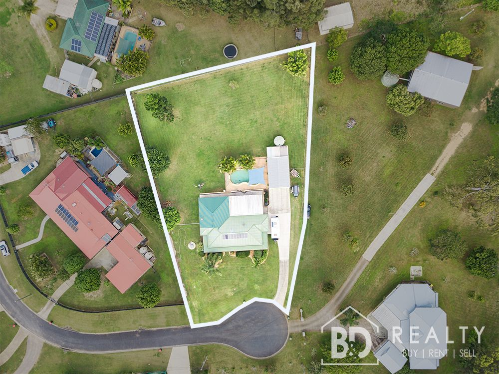 97-99 Captain Whish Avenue, Morayfield QLD 4506, Image 1