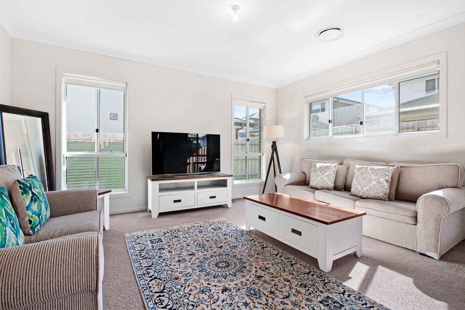 12 Mayfair Street, Schofields NSW 2762, Image 2