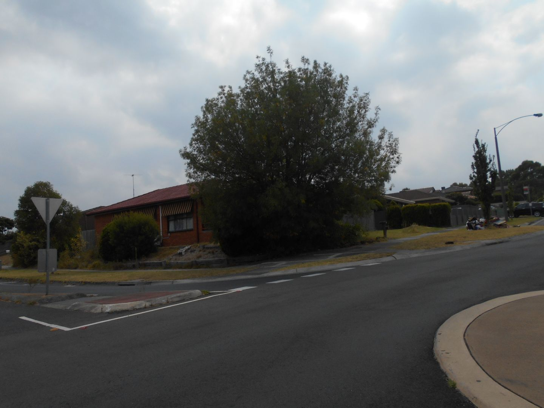 69 GLENEAGLES DRIVE, Endeavour Hills VIC 3802, Image 0