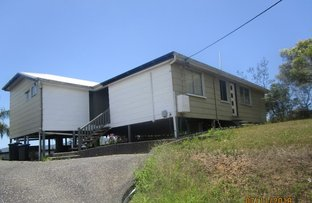 Picture of 5 Palmerston Drive, Innisfail QLD 4860