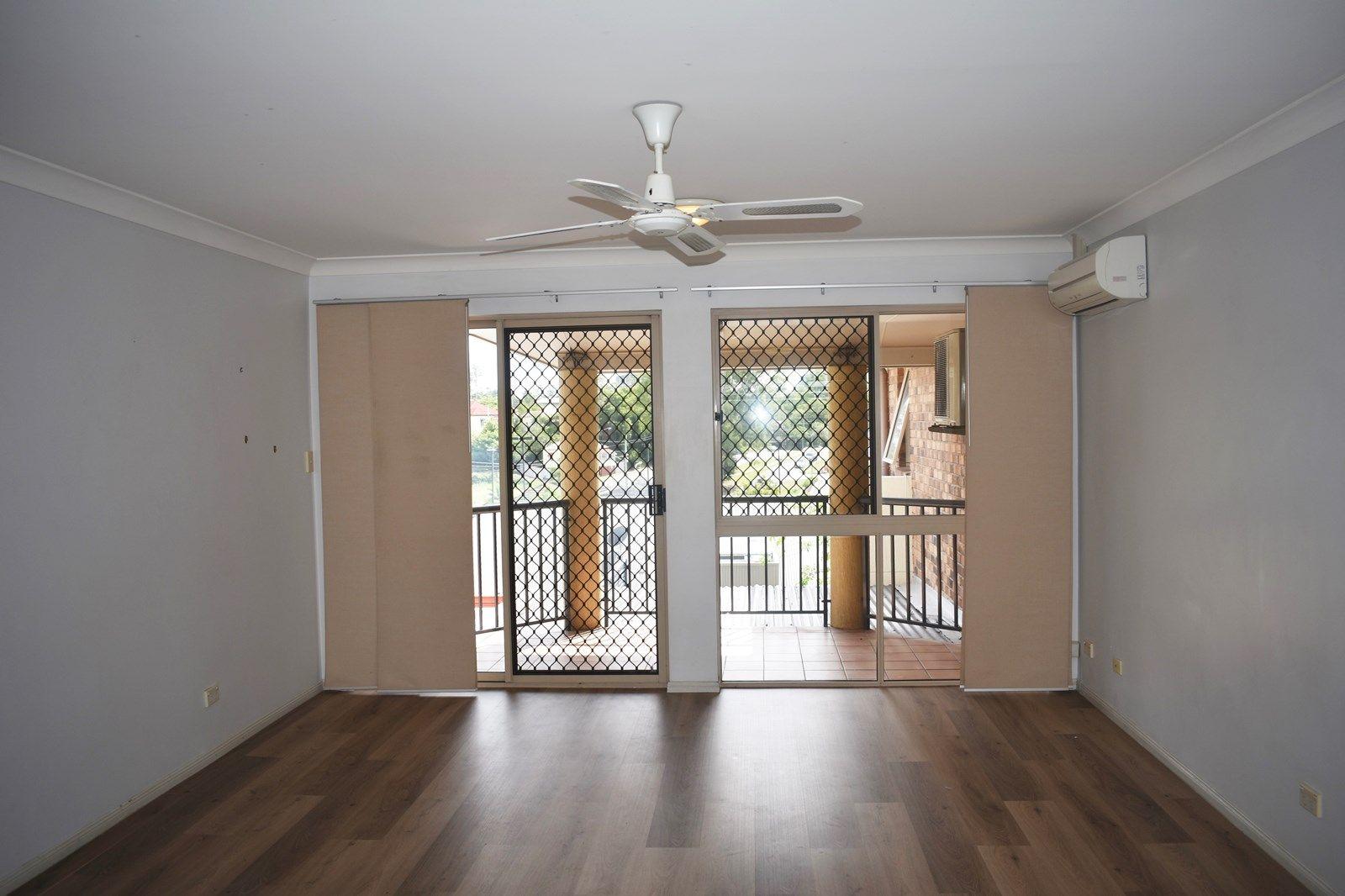 9/18 Morrow Street, Taringa QLD 4068, Image 2