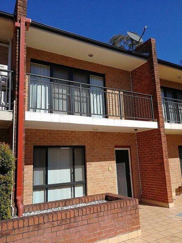 10/38-42 Wynyard Street, Guildford NSW 2161, Image 1