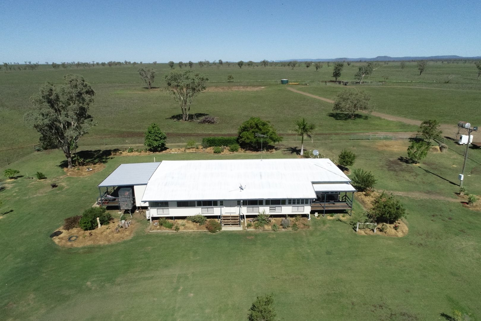 0 Meteor Downs Road, Orion QLD 4722, Image 2