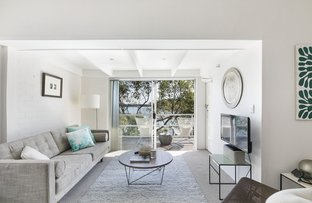 Picture of 3/46 Blues Point Road, Mcmahons Point NSW 2060