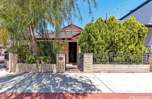 Picture of 15 Queensbury Road, Joondalup WA 6027