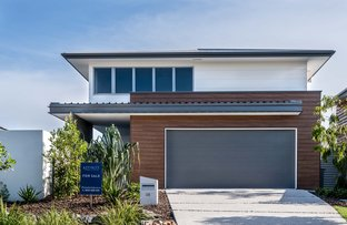 Picture of 28 Cala Luna Parade, Yaroomba QLD 4573